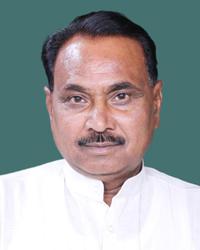 भानु प्रताप सिंह वर्मा